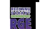 rge-logo