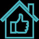 confort logement opportunité isolation gratuite