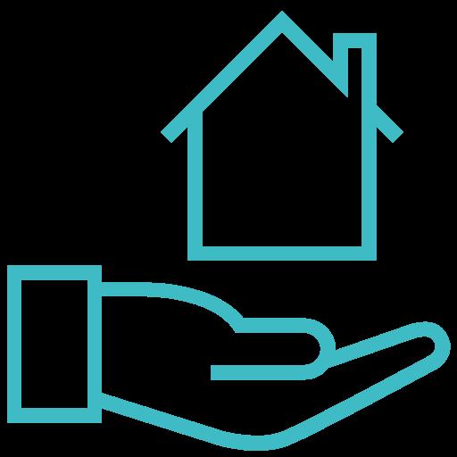 valorisation patrimoine immobilier opportunité isolation