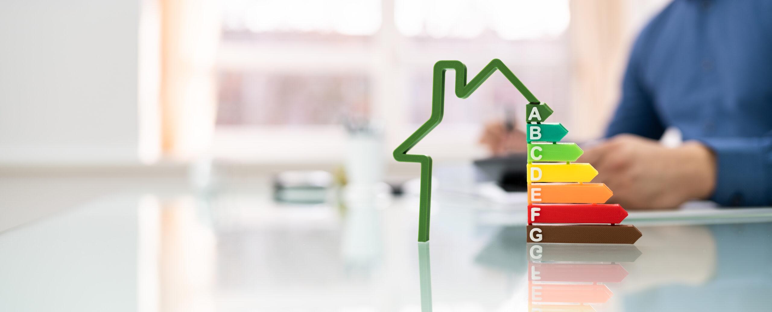 obligation des syndics en rénovation énergétiqueRéalisation audit énergétique ou DPE collectif