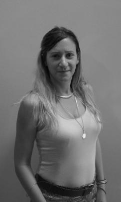 Corinne PORTES