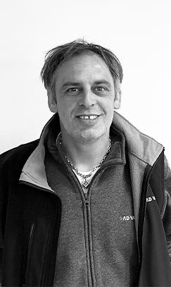 Alain BURGUNDER
